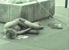 beggar-01