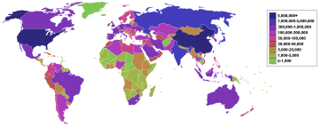 Countries_by_carbon_dioxide_emissions_world_map_deobfuscated