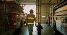 firefighter__kid