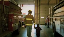 firefighter__kid