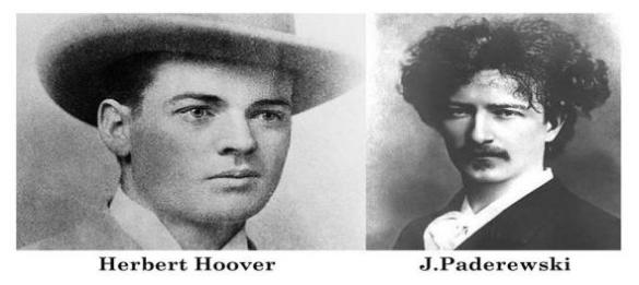 hoover-and-paderewski