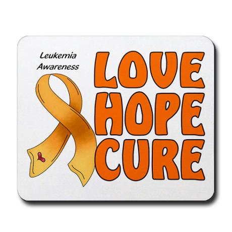 leukemia_awareness_mousepad