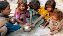 poverty_20130311