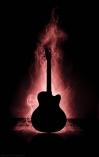 Guitar ©Jeswin Rebello