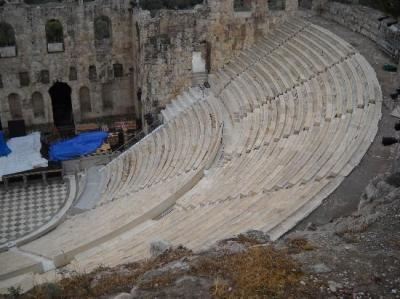 ancient-arena-still-used