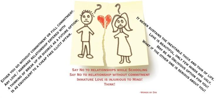 break-up-divorce