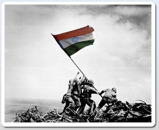 indian-flag-25