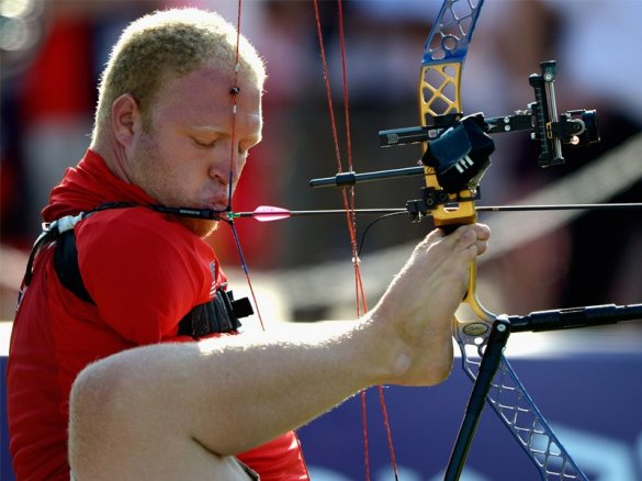 american-archer-matt-stutzman-won-the-silver-medal