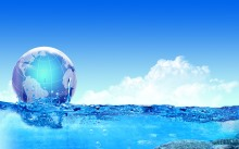 Beautiful-Water