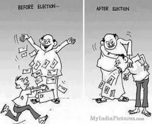 before-election-after-election-funny-cartoon-jokes-india-300x244