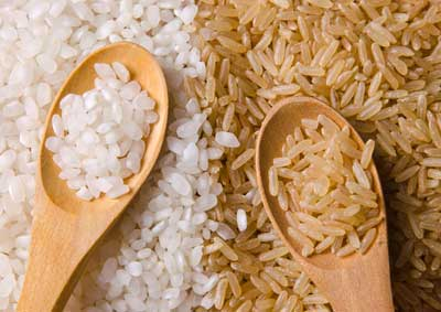 Brown-Rice-INSIDE