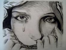 Dedicated-to-the-rape-victim--28502