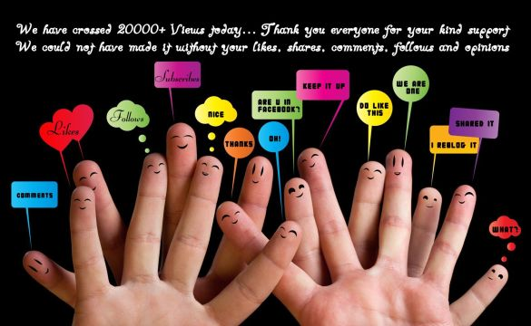 fingers-001
