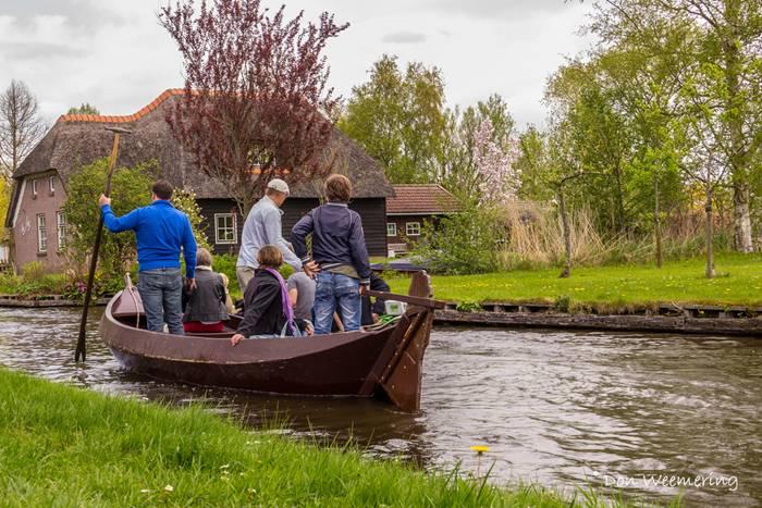 Guethoorn_Dutch_Village_007