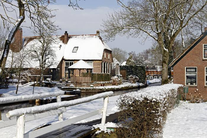 Guethoorn_Dutch_Village_016
