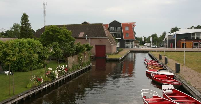 Guethoorn_Dutch_Village_018
