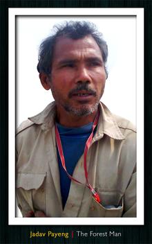 Jadav_Payeng