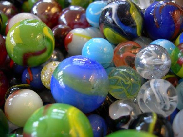 JM_marbles_01