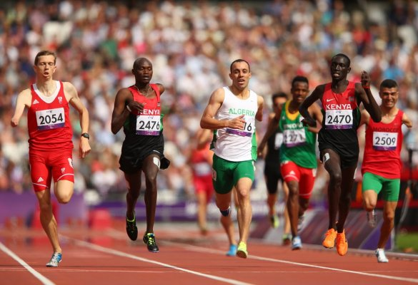 men-from-around-the-world-compete-in-the-800m