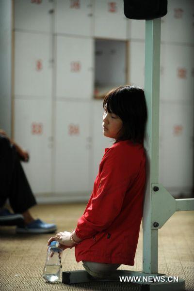 Qian Hongyan 7