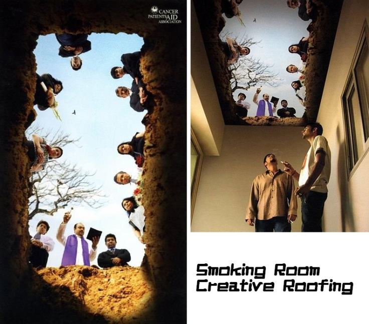 smoking-room-ceiling