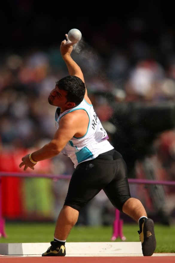wildam-nukhailawi-of-iraq-competes-in-the-shot-put
