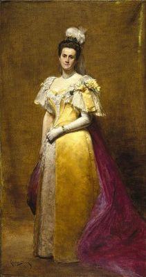 316px-Brooklyn_Museum_-_Portrait_of_Emily_Warren_Roebling_-_Charles-Émile-Auguste_Carolus-Duran