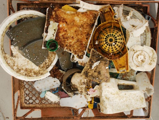 5-gyres-ocean-plastic-pollution-3-537x405