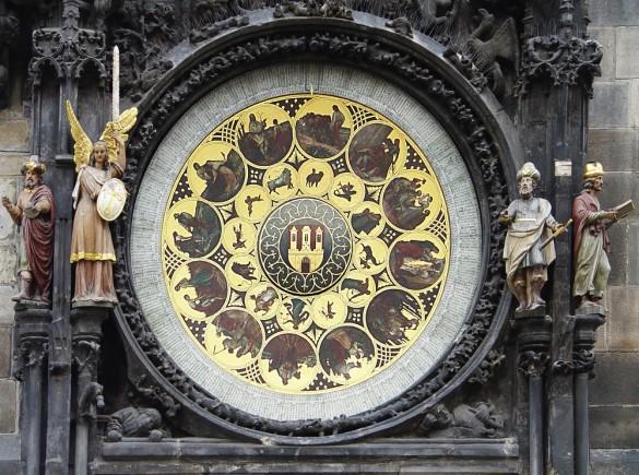 astro clock4