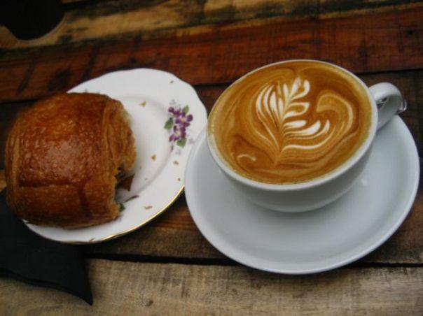 Breakfast (11)