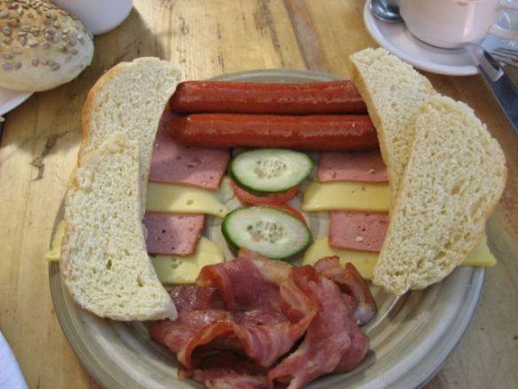 Breakfast (13)