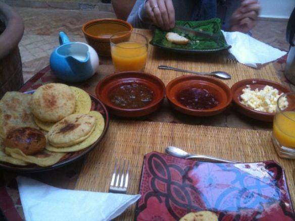Breakfast (19)