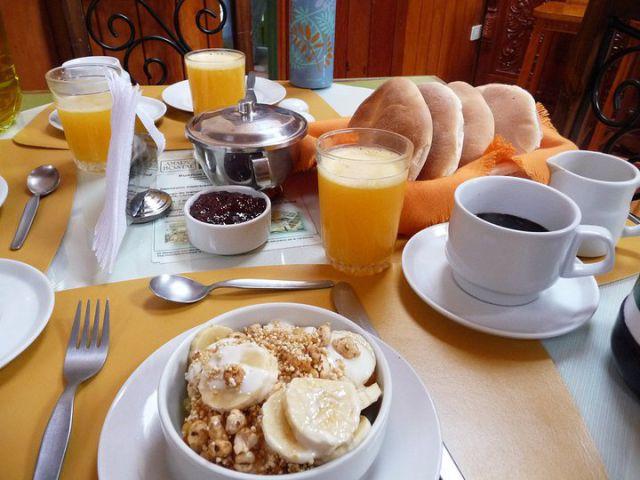 Breakfast (22)