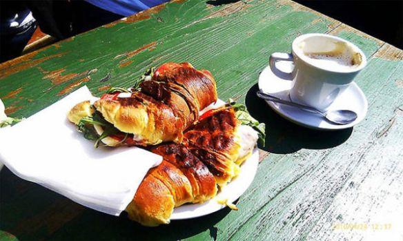 Breakfast (24)