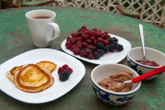 Breakfast (25)