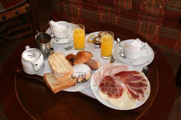 Breakfast (26)