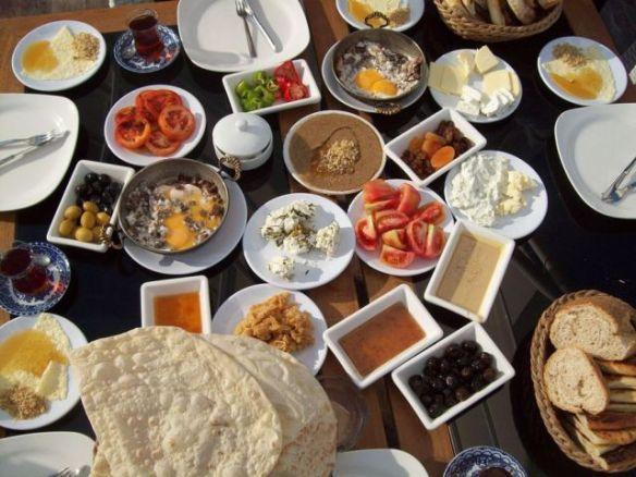 Breakfast (28)