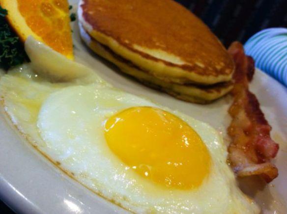 Breakfast (29)