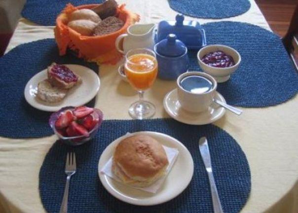Breakfast (30)