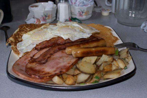 Breakfast (4)