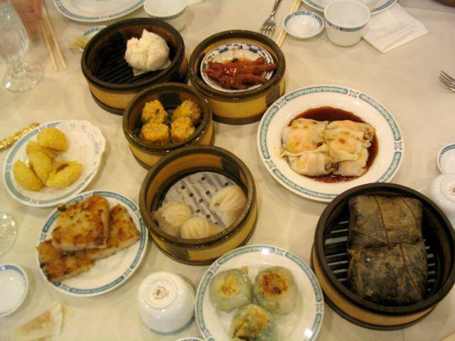 Breakfast (5)