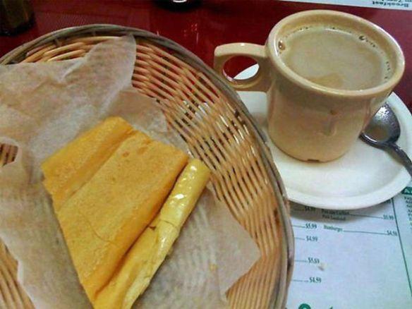 Breakfast (7)