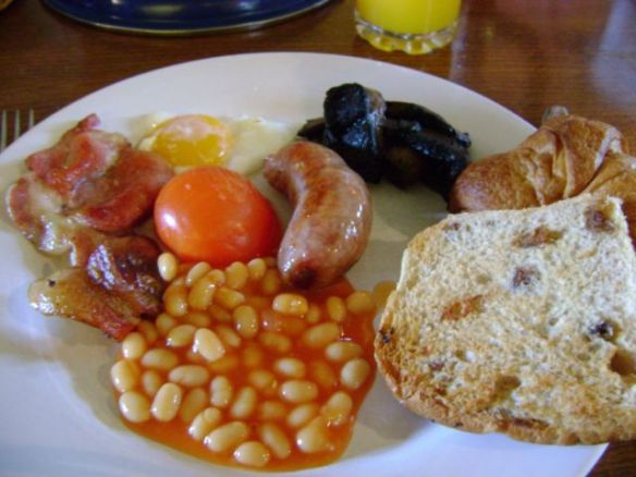 Breakfast (9)