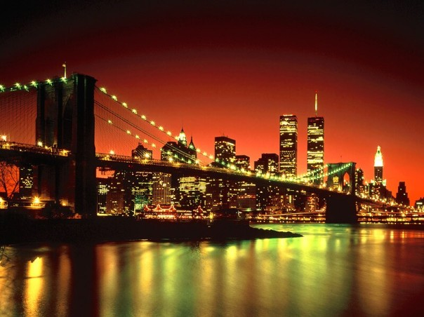 brooklyn_bridge_at_night_new_york