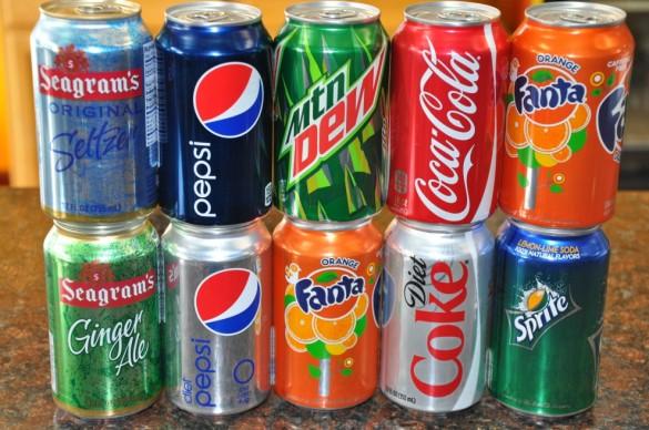Coke-Sprite-Diet-coke-Fanta