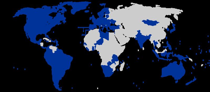 Electoral_democracies