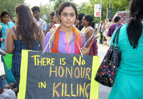 honor killing2