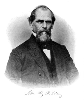 John_Roebling