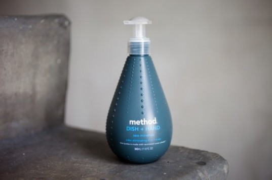 method-ocean-bottle-e1343317691839-537x357