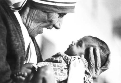 mother_theresa_big